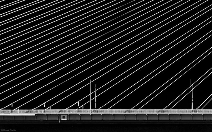 Gianni Giatilis  Rio bridge