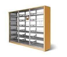 17 best images about under desk file cabinets on pinterest office furniture wardrobe cabinets. Black Bedroom Furniture Sets. Home Design Ideas