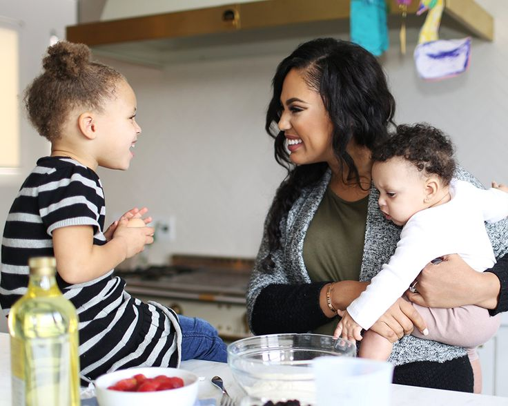25  best ideas about ayesha curry actress on pinterest