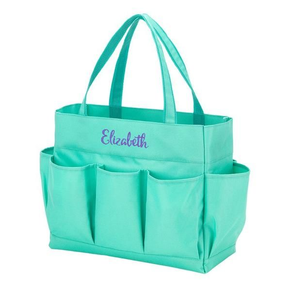 Personalized Mint Organizing Utility Tote Bag Personalized Large Utility Tote Bag Oversized Large Beach Bag Picnic Basket - perfect cute tote bag including monogrammed name or monogram / Personalized Tote Bags / Monogrammed Tote Bags / Personalized Tote Bag / Monogrammed Tote Bag / Tote Bags / Cute Tote Bags / Canvas Bags / Beach Bags / Monogrammed Tote Bags / Monogrammed Tote Bag / Personalized Tote Bag / Personalized Tote Bags / Utility Tote / Mint Bag / Mint Beach Bag