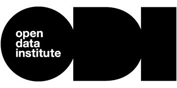 Junior Project Researcher (Fixed Term Contract) job with OPEN DATA INSTITUTE | Guardian Jobs