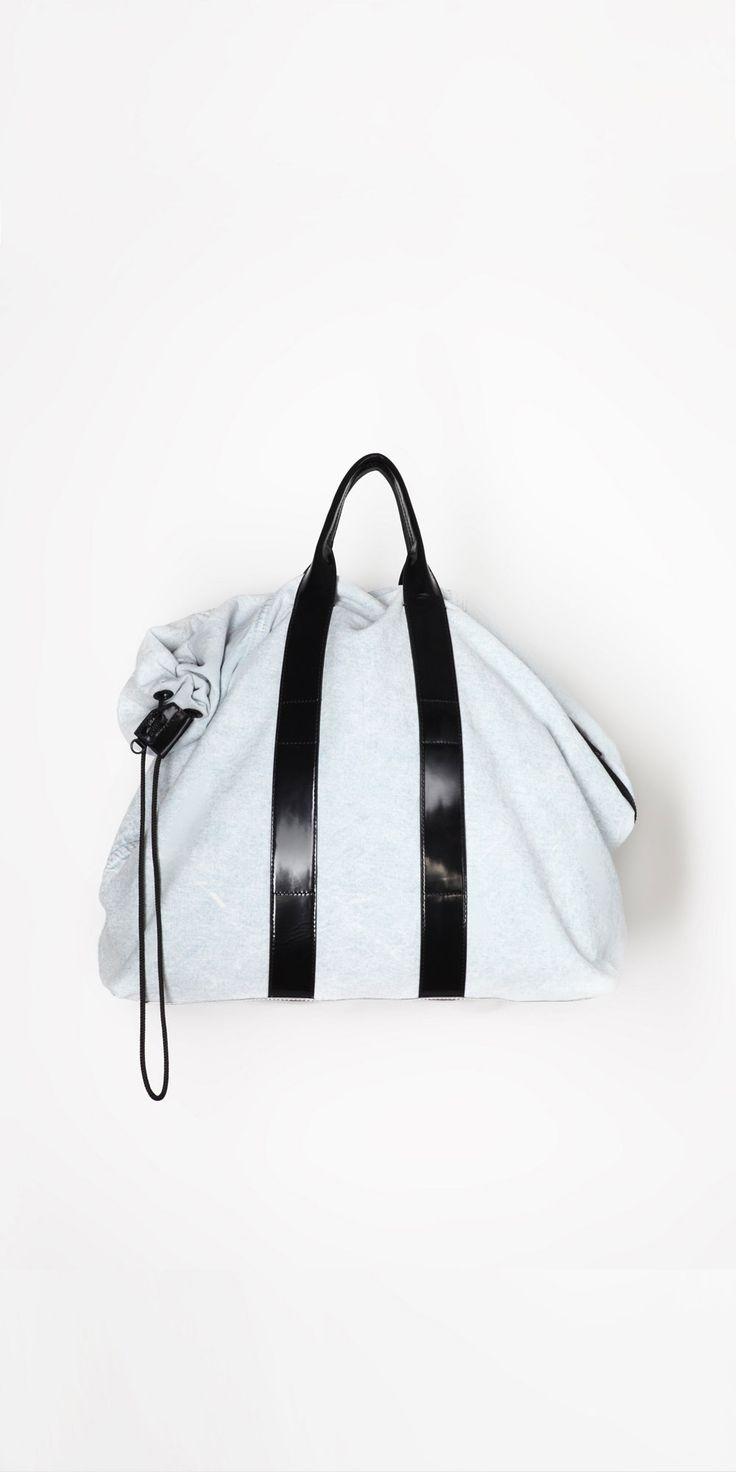 #31philliplim my ideal sports bag.
