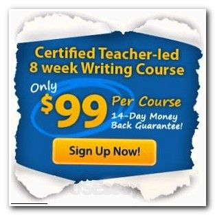 #essay #wrightessay free research papers download websites, english narrative essay examples, research paper apa template, example of compare contrast essay, write my speech generator, process paper essay, write introduction essay, a thesis paper, poetry essay, sample college admission essays, what is illustration writing, strong college essays, college application essay structure, finding resources for research papers, cheap writing service