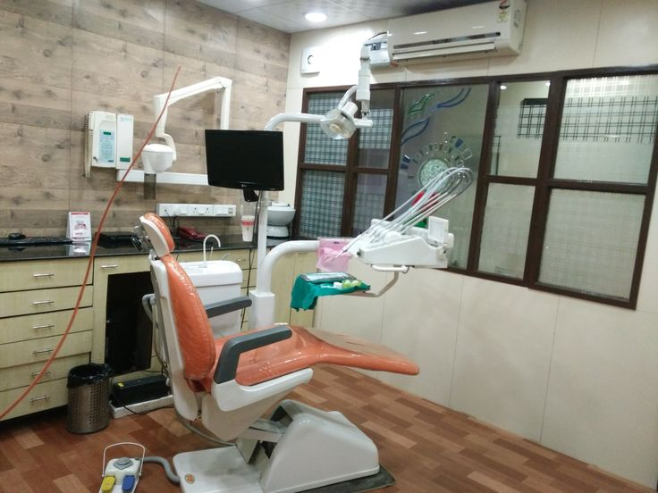 Maximus Dental offers invisible Orthodontics services & Braces treatment in Delhi. We have a range of satisfied patients for invisible braces treatment. Call us at 011-26190325, 011-46110325, 9811820325! Book Appointment today!