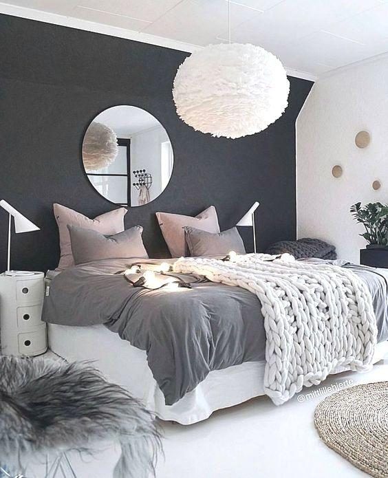 bedroom decor elegant ideas inspirational in 2019 bedroom rh pinterest com