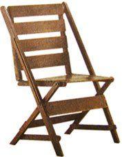 [folding+chair+by+heinz+and+bodo+rasch.bmp]