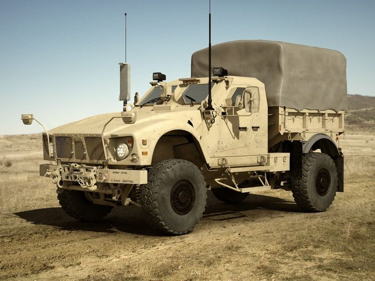 Royalty free Oshkosh M-ATV Troop Carrier 3D Model by Millie. Available formats: c4d, max, obj, fbx, stl, ma, lwo, 3ds, 3dm - 3DExport.com