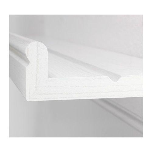 KNOPPÄNG Houder voor schilderijen  - IKEA