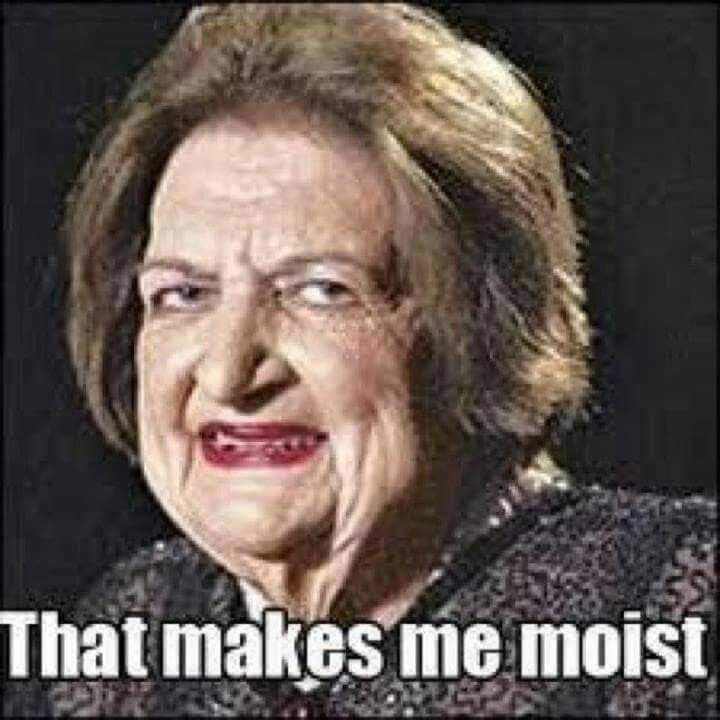 c30ab8d0bf578e798c11b1b1c2b67d71 facebook memes 135 best awesome memes images on pinterest belly dance, funny