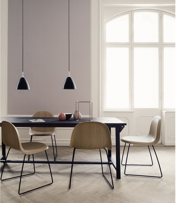 109 best d a n i s h d e s i g n images on pinterest homes modern chairs and change
