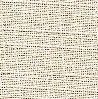 Custom slipcovers in linen weave in colors