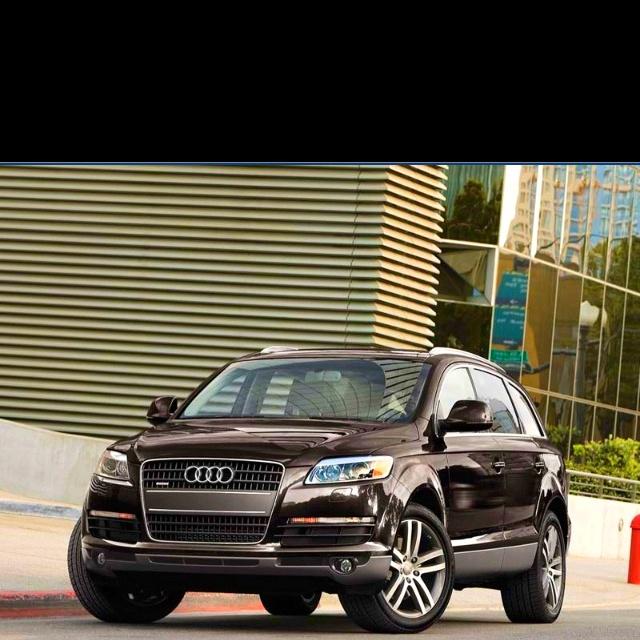 Suv Cars, Cheap Sports Cars, Audi Suv