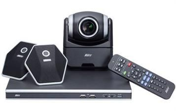 Aver HVC330 Video Conference System