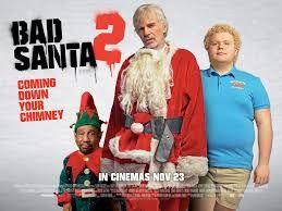 Watch Bad Santa 2 Full Movie Online Free, Watch Bad Santa 2 Jedi 2017 Movie Online, Download Star Wars Episode VIII The Last Jedi Full Movie, Watch Bad Santa 2 Jedi Online Full HD, Watch Bad Santa 2 Jedi Movie Free Online #TheLastJedi Full Online,Rules Don't Apply Jedi, watch Bad Santa 2 Jedi, Bad Santa 2 Jedi movie, watch Bad Santa 2 Jedi movie, Bad Santa 2 Jedi online, watch Bad Santa 2 Jedi online, Bad Santa 2 Jedi