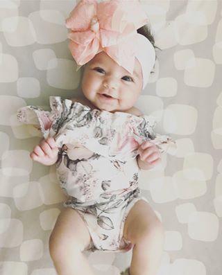 Associated Put up infertility: Mon enfant de three ans a dit: «Savez-vous… Ph... 1
