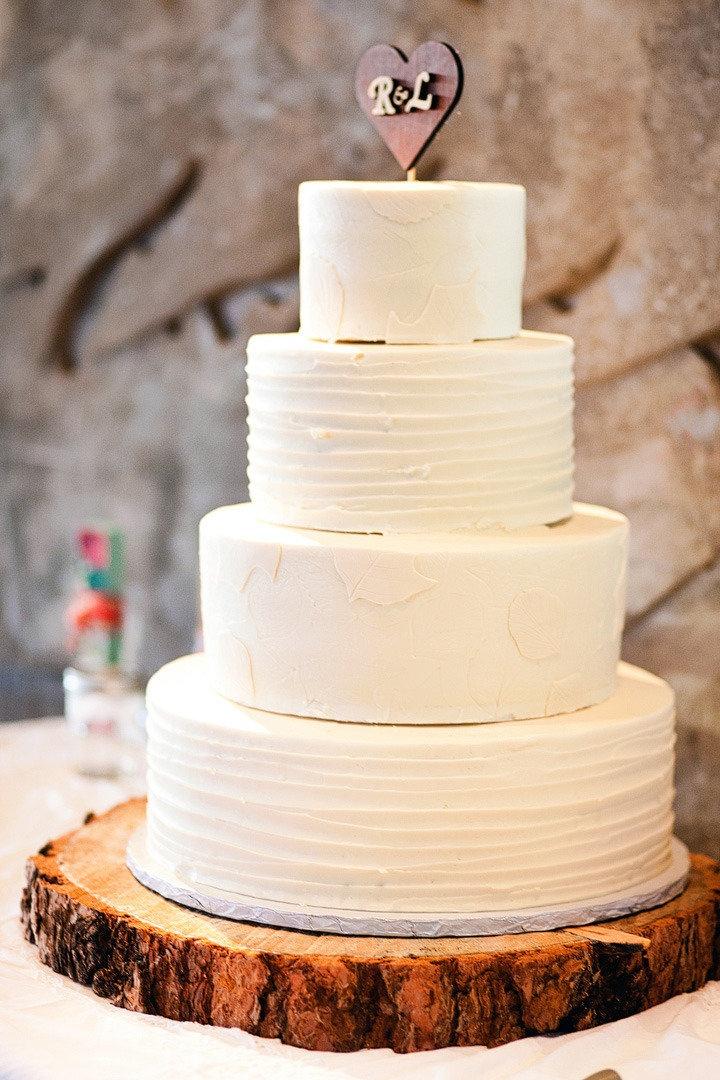 Photography By / http://allisondavisphotography.com,Wedding Planning By / http://sweetpeaevents.net