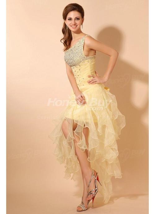Prom Dress Shops OKC – fashion dresses