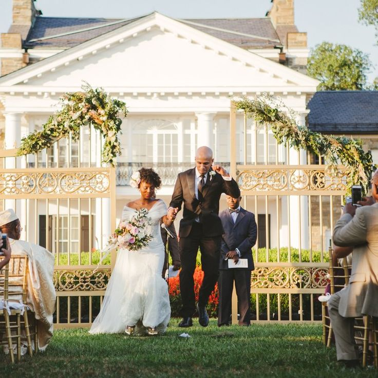 7 Tips For Planning A Small Courthouse Wedding: 854 Best Planning Tips & Ideas Images On Pinterest