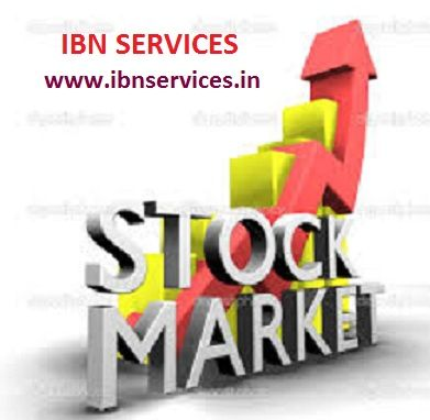 #Stock #Exchange #Equity #Commodity #Investment #Adviser #Expert http://mcx-ncdex.blogspot.in/ http://nse-bse.blogspot.in/