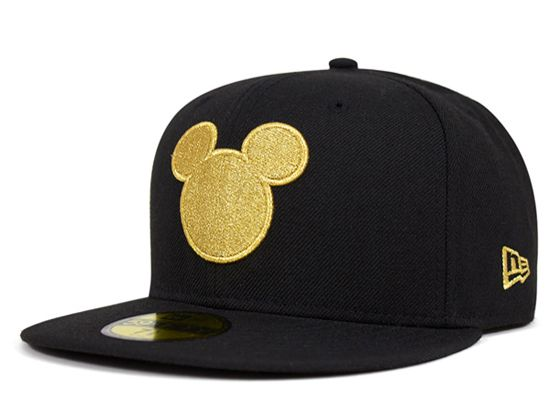 "Disney ""Mickey Mouse"""