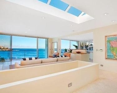 the dream house #bondi #sydney