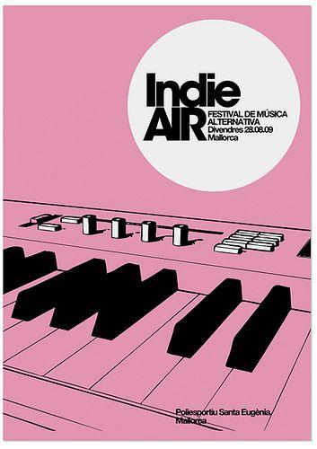 Indie Air
