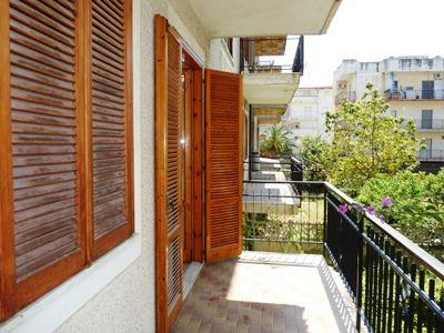 2 bedroom apartment in Nocera Scalo, Calabria - €70000
