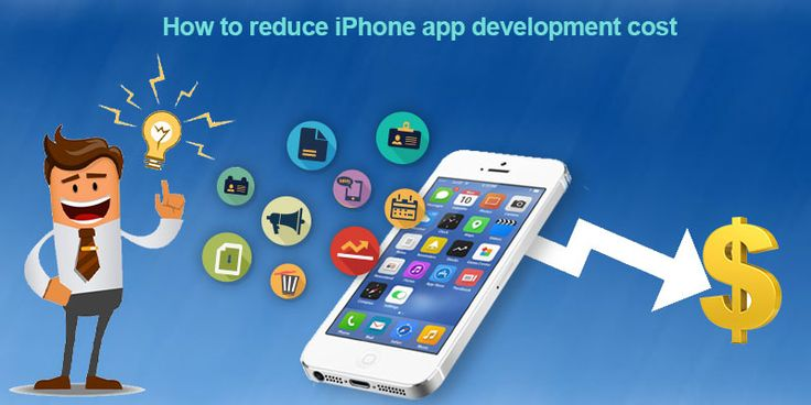 Key points which helps to reduce your iPhone app development cost:  In the complex app development process, it is bit difficult to assess the cost of iPhone app developers. In the current app marketing lot of iPhone app development companies are available, so it is difficult to negotiate the cost.   If you want to know more please visit us:  http://fugenx.com/services/iphone-application-development/