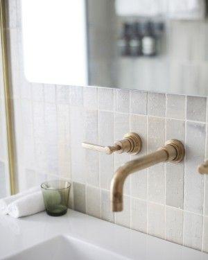 tub faucet in 2019 Bathroom, Bathroom faucets