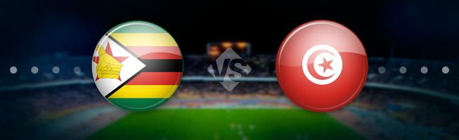 Зимбабве - Тунис. Прогноз на матч 23.01.2017 http://ratingbet.com/prognoz/all/4306-zimbabvye-tunis-prognoz-na-match-23012017.html   Бесплатный прогноз на матч Зимбабве - Тунис, который состоится 23 января 2017