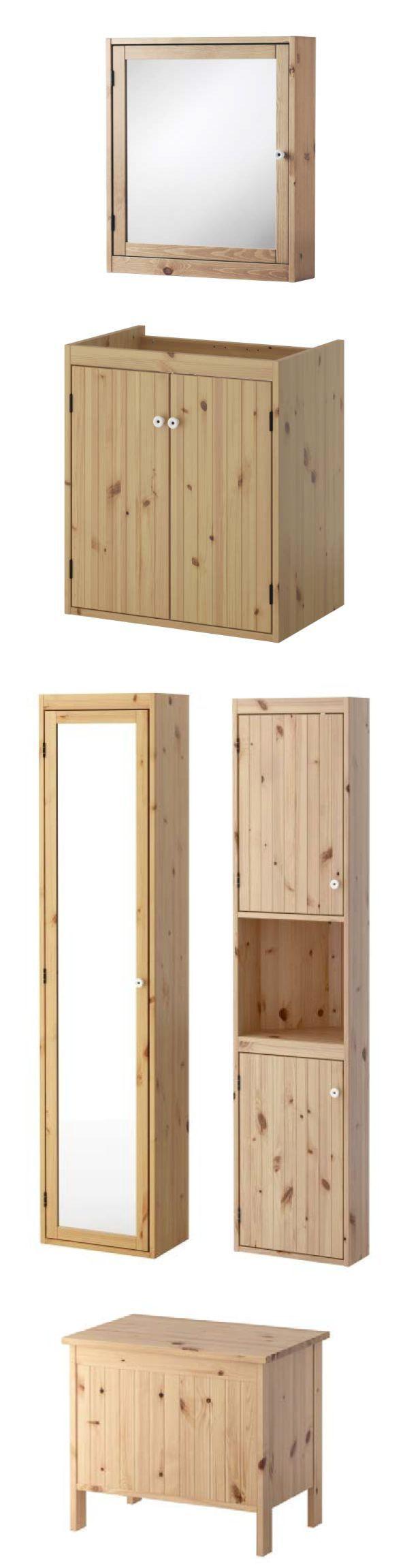Bathroom Drawers Ikea 17 Best Ideas About Ikea Bathroom Furniture On Pinterest Ikea