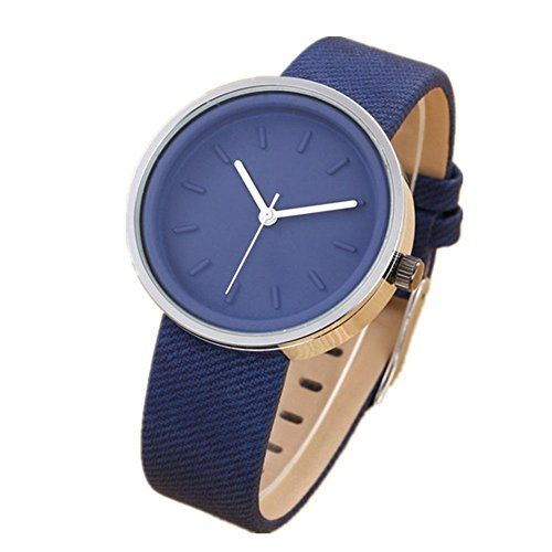 LI&HI Retro Unique Damen accessories Mode Freizeit Uhren Armbanduhr Quarz uhr Anhnger Lederarmband Uhr Top Watch Valentinstag(blau) Koop nu Beste LI&HI Retro Unique Damen accessories Mode Freizeit Uhren Armbanduhr Quarz uhr Anhnger Lederarmband Uhr Top Watch Valentinstag(blau)... http://uhrenbewertung.info/lihi-retro-unique-damen-accessories-mode-freizeit-uhren-armbanduhr-quarz-uhr-anhnger-lederarmband-uhr-top-watch-valentinstagblau/