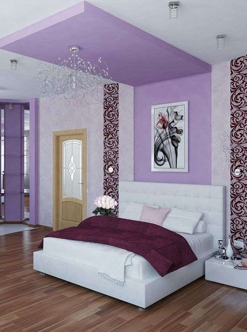 647 Best Bedroom Decorating Ideas Images On Pinterest