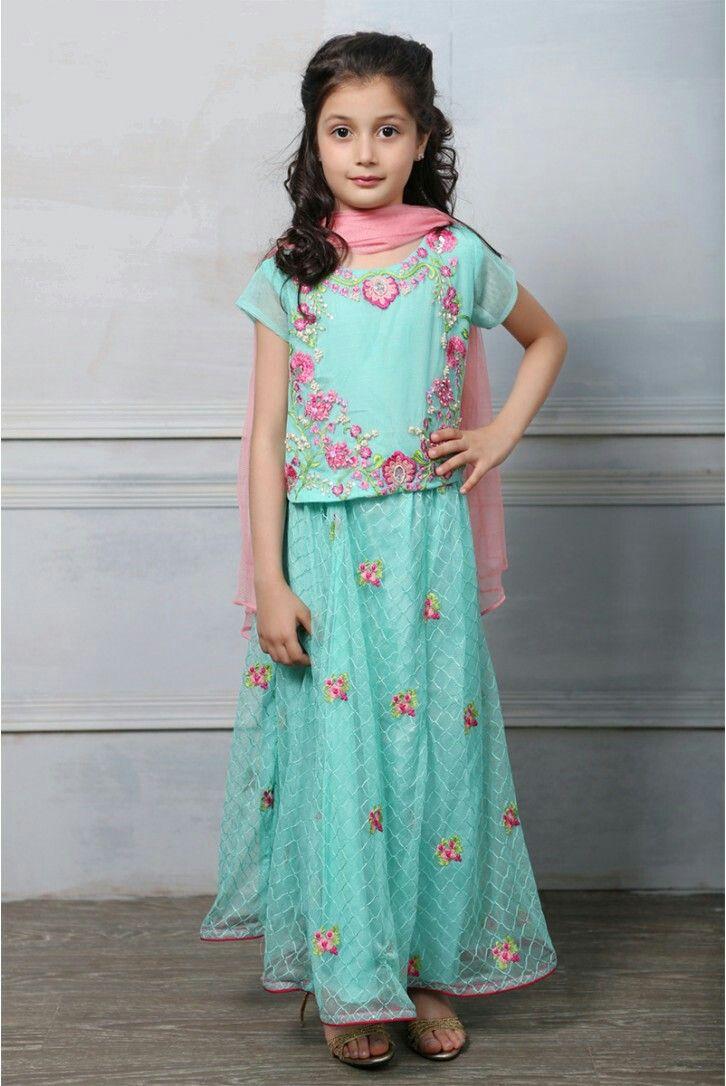 48 best Sana\'s suits images on Pinterest   Indian dresses, Indian ...