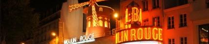1321 Reviews: Eiffel Tower, Paris Moulin Rouge Show and Seine River Cruise | Viator