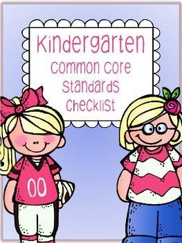Kindergarten Activities: Tristen Dixon