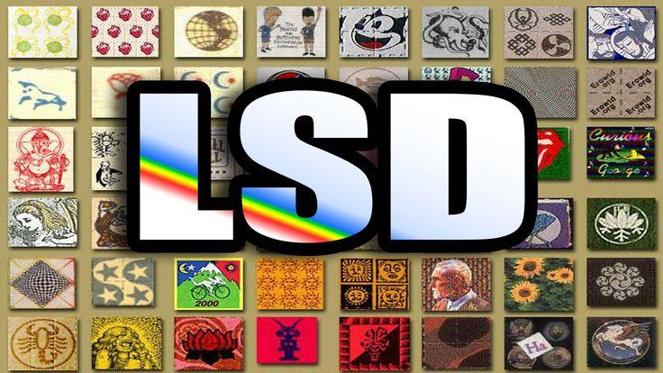 LSD Drug! What Is LSD Drug? LSD Effects LSD Trip http://mval.li/?a=1568&c=128&p=r&s1=