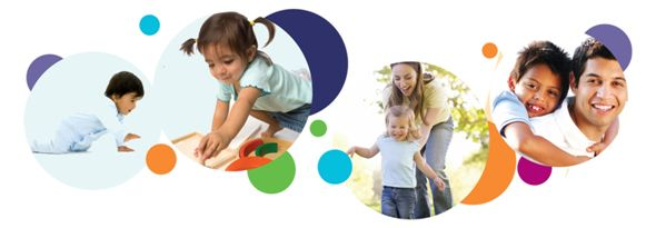 Developmental Milestones What are developmental milestones? Developmental milestones are functional skills or age-specific tasks that most children learn or demonstrate...