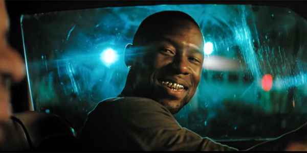 The Shocking Number Of Times Trevante Rhodes Has Watched Moonlight