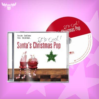 10 besten weihnachtslieder cds bilder auf pinterest. Black Bedroom Furniture Sets. Home Design Ideas