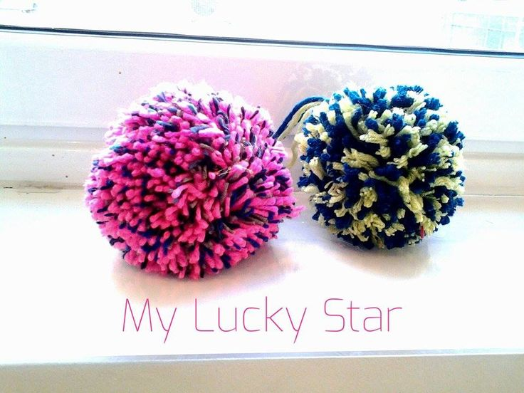 my_lucky_star_s_for_summer2