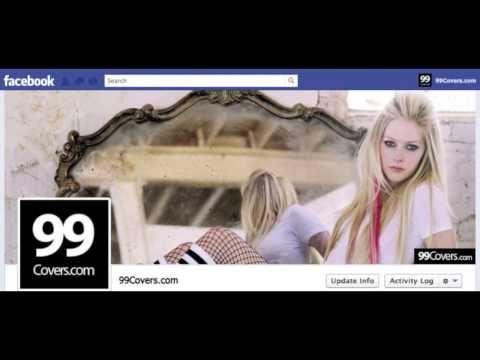 Avril Lavigne Facebook Cover Photos - (More Info on: http://LIFEWAYSVILLAGE.COM/videos/avril-lavigne-facebook-cover-photos/)