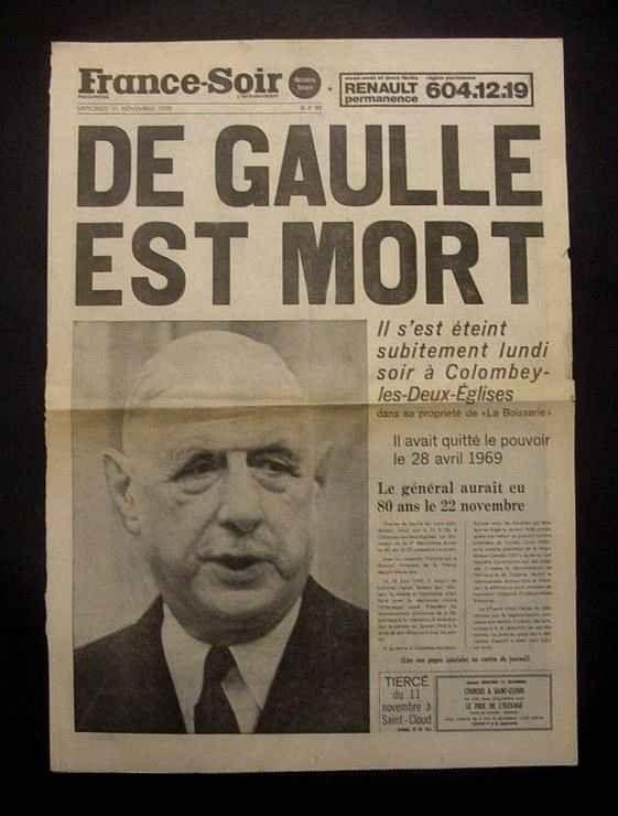 cache.20minutes.fr photos 2015 01 14 france-soir-11-novembre-1970-3fa3-diaporama.jpg