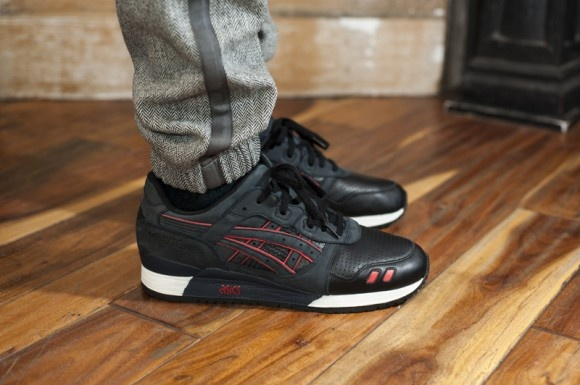 Asics worth copping for everyday wear
