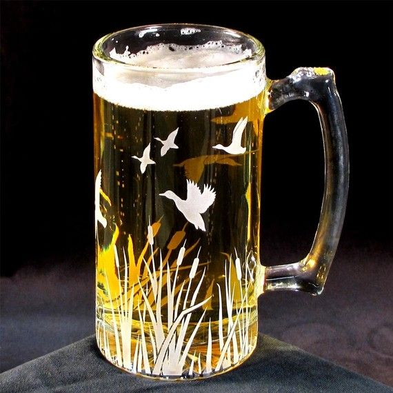 3+Gifts+for+Groomsmen+Beer+Mugs+Rustic+Beer+Mugs+by+bradgoodell,+$74.00