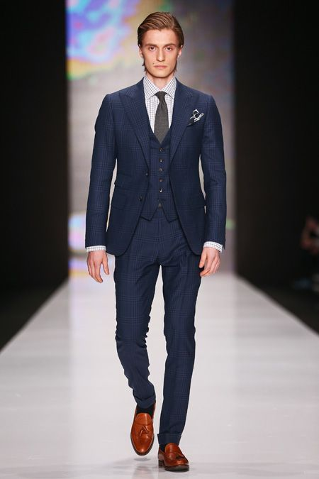 The 25 Best Navy Blue Suit Combinations Ideas On Pinterest Mens