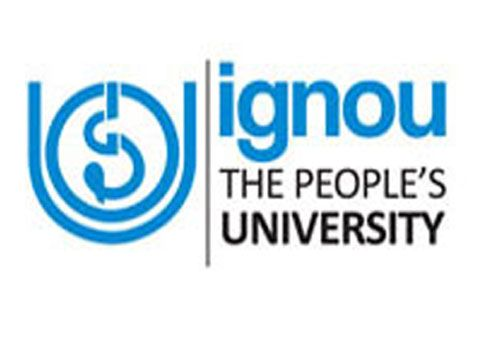 Looking for IGNOU OPENMAT XXXIX Entrance Test 2016 Notification. Visit Yosearch for IGNOU OPENMAT 2016 eligibility, applications, openmat dates and more