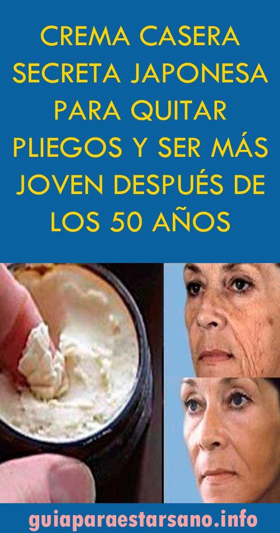 Cómo Crema de Rejestión La recesión con una mano atada detrás de la espalda