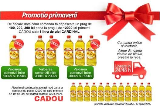 http://www.2e-prod.ro/blog/33/PROMOTIA-SPECIALA/ @uleicardinal