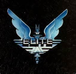 Elite 30 th Anniversary